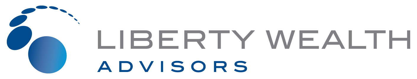 Liberty Wealth Advisors