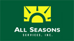 All Seasons Services