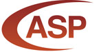 ASP Supplies